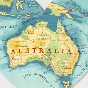 Australia Stocktaking services